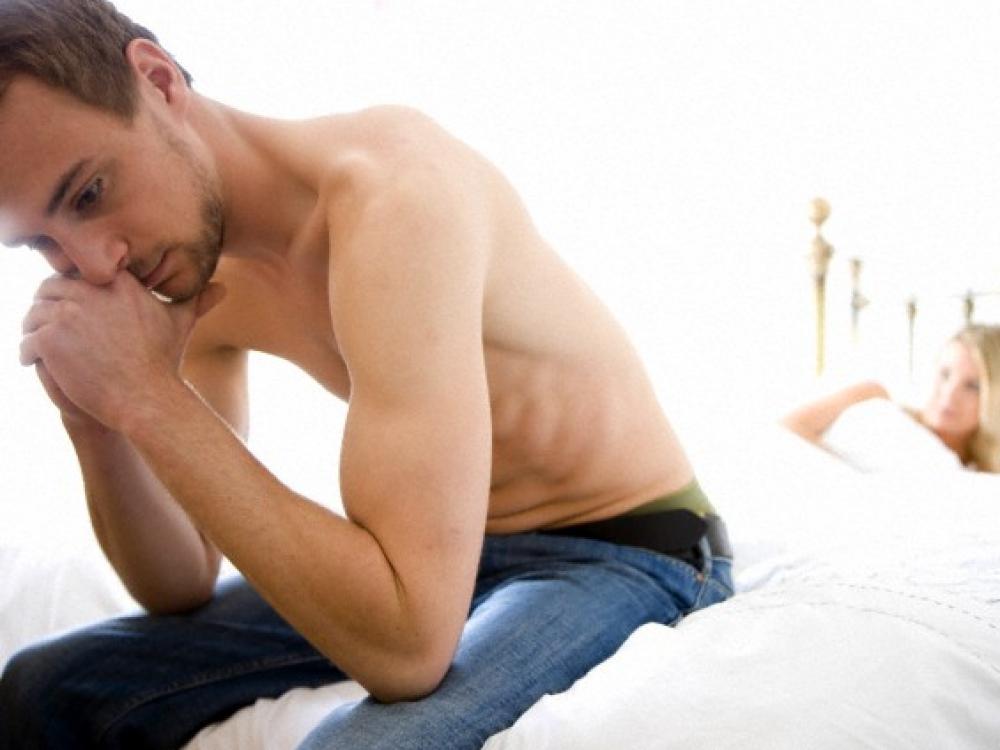 kodėl varpą skauda seksologo nario padidejimas