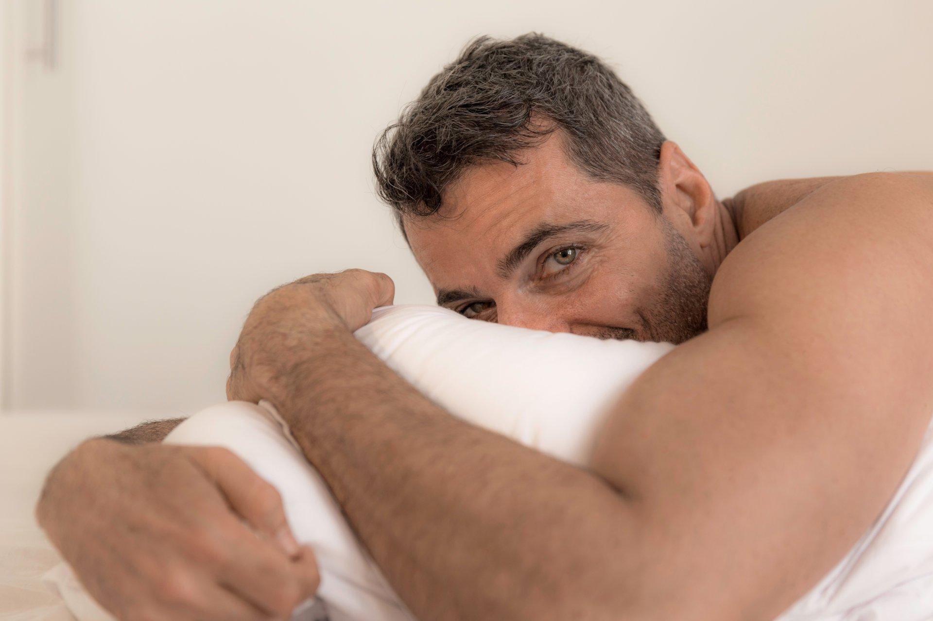 video kaip padidinti nario masaza erekcijos ir ejakuliacijos centrai