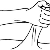 varpos liga lytinio akto metu erekcija be kamuoliukų