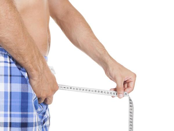 normalus varpos dydziai berniukui 10 metu
