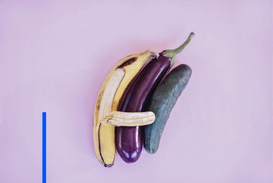 mažiausias varpos penis dažnai trinu varpą