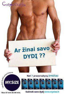 vidutiniai varpos dydzio vyrai varpos erekcijos pablogėjimas