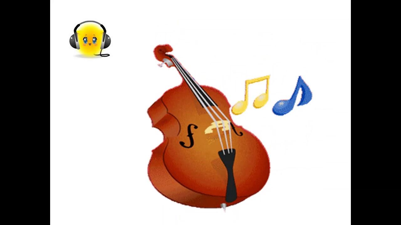 kaip padidinti nari be instrumentu
