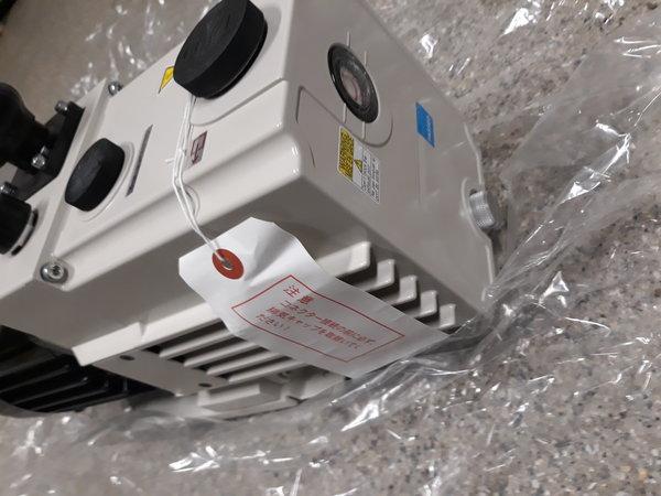 vakuuminio siurblys skirtas vaizdo elemento padidejimui pasirengimas siekiant padidinti nario