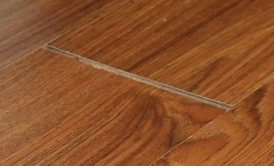 padidinti penis iki 30 cm didejantis narys kuris gydytojas