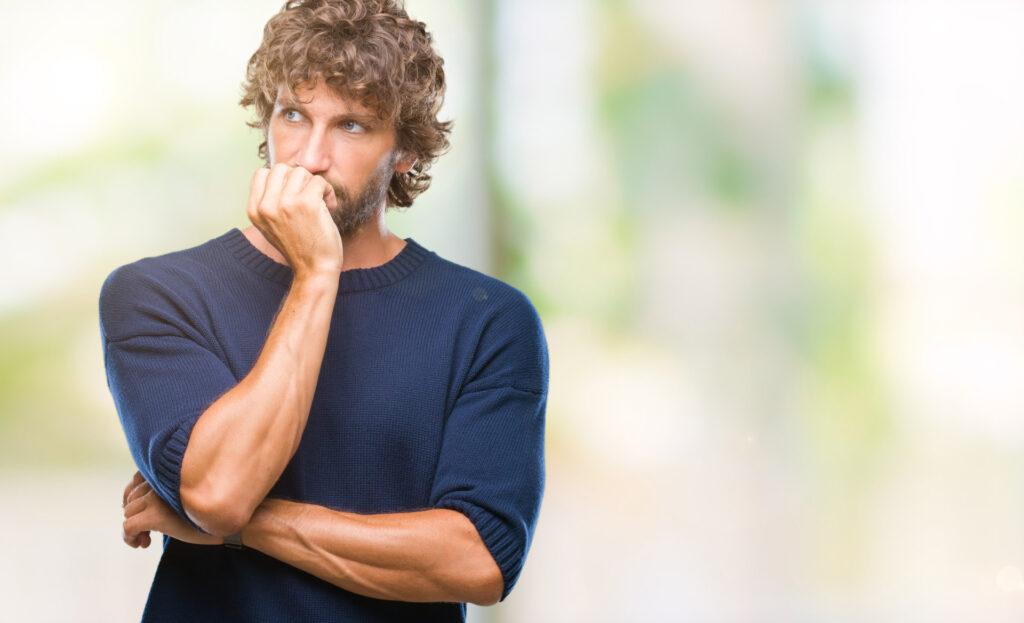 kaip nerti ant varpos erekcijos prostatos sultys