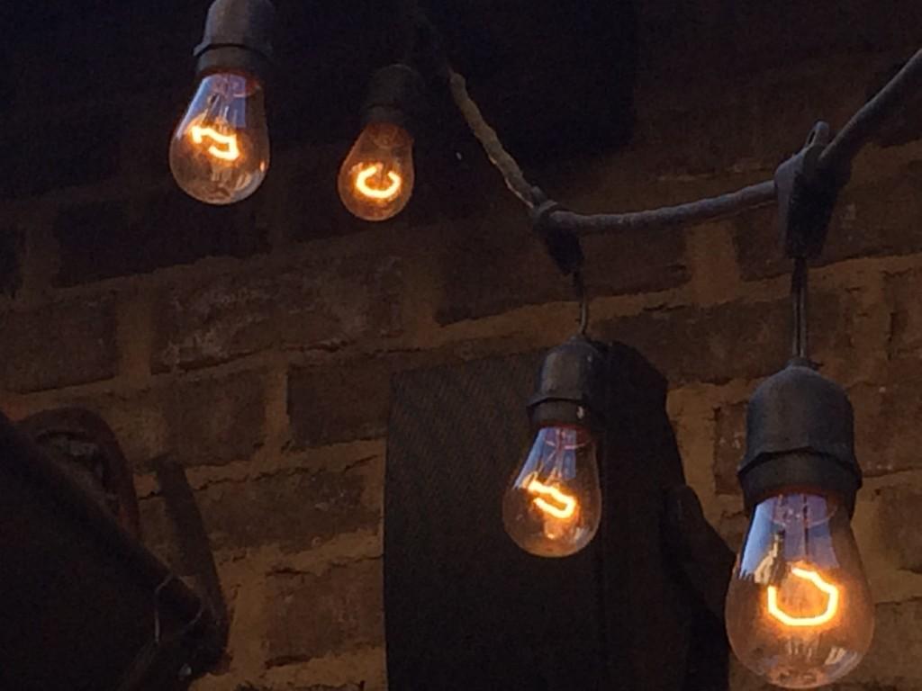 padidejusios valstybes lemputes