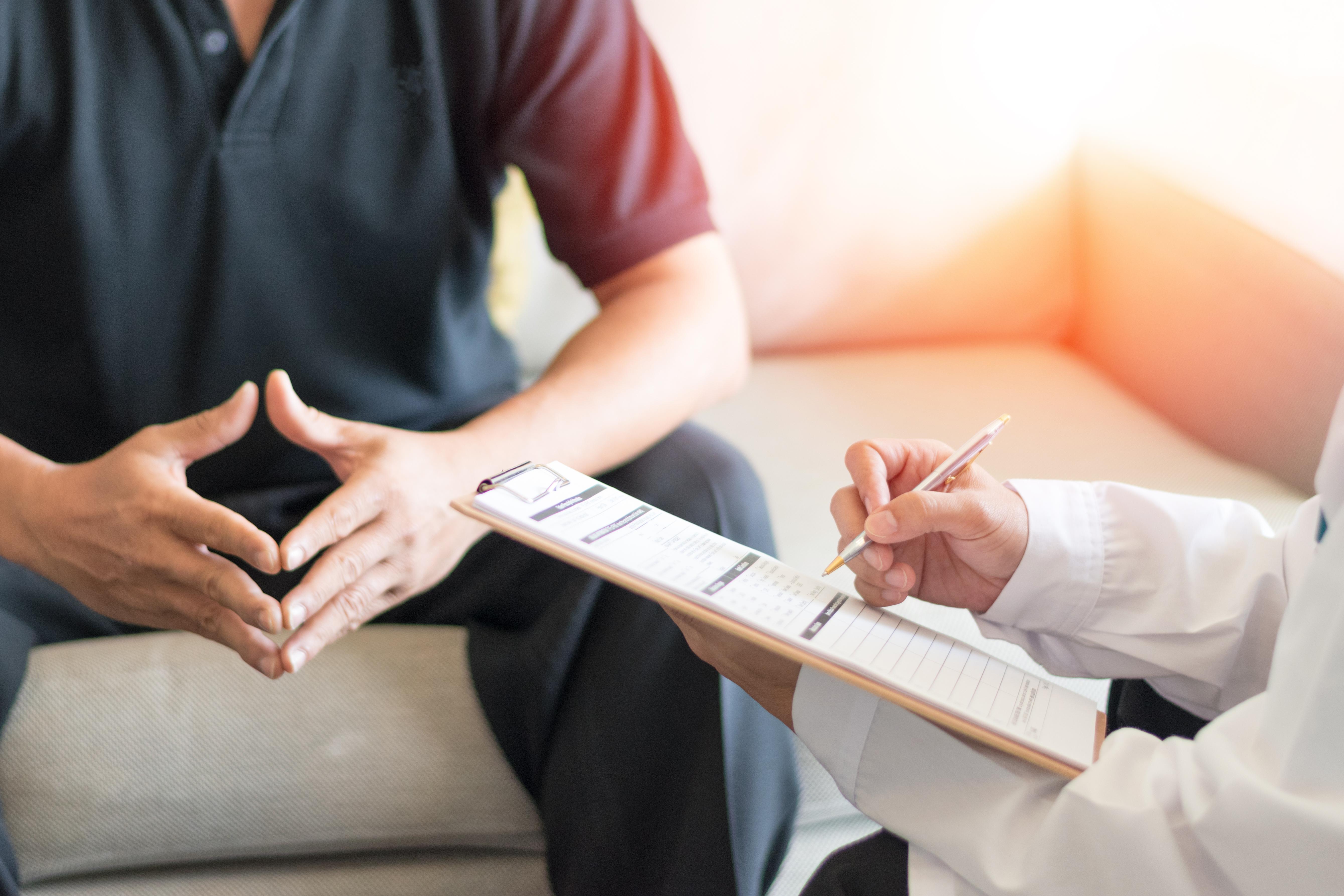 lytinių organų varpos liga nuotrauka su pratimais kaip padidinti nari