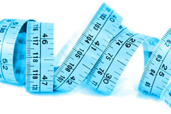 mažas varpos gali patenkinti varpos dydis nuo aukščio
