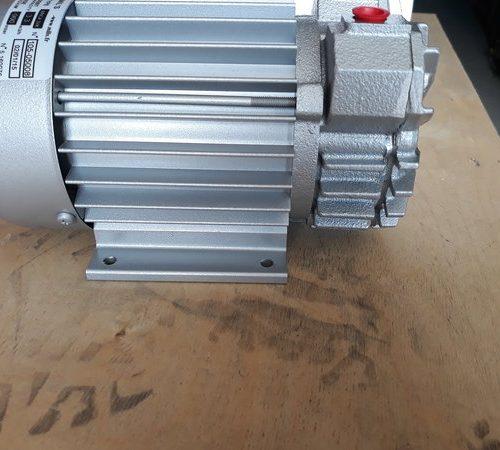 vakuuminio siurblys skirtas vaizdo elemento padidejimui vidutinio nario dydis vaikinuose
