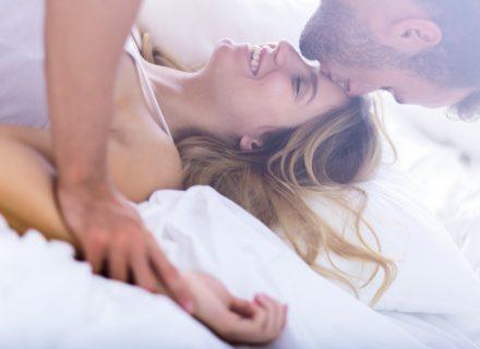 viskas apie vyrų varpos seksualūs vyrai ir jų varpos